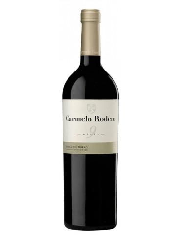 Magnum Carmelo Rodero 9...