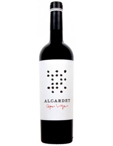 Alcardet Cepas Viejas