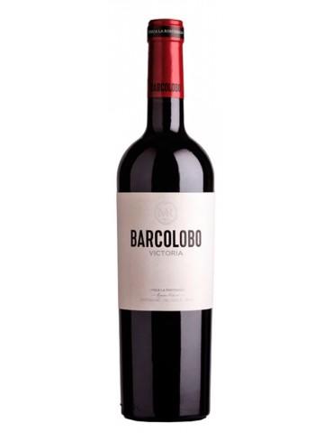 Barcolobo Victoria