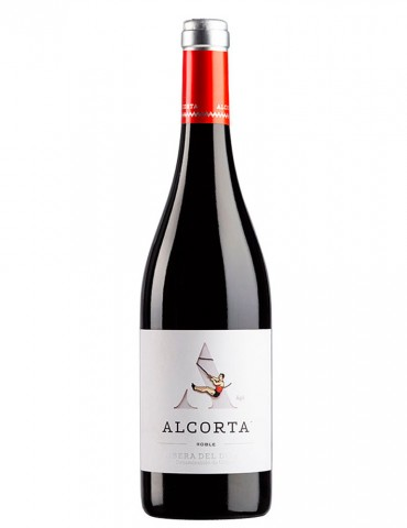 Alcorta Ágil Roble