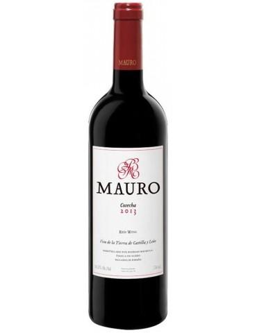 Mauro Crianza Magnum