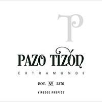 Pazo Tizón