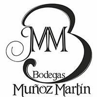 Muñoz Martín