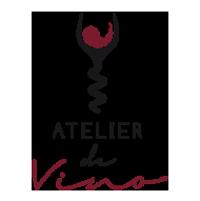 Atelier De Vino