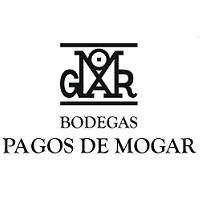 Pagos de Mogar