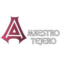 Alfredo Maestro Tejero
