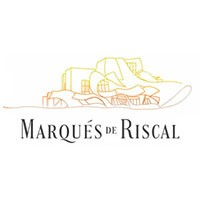 Marqués del Riscal