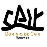 Dominio de Cair, SL