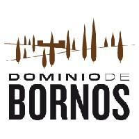 Dominio de Bornos
