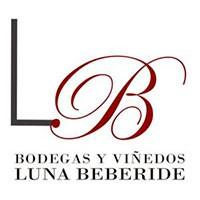 Luna Berberide