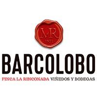 Barcolobo
