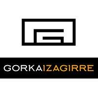 Gorka Izagirre
