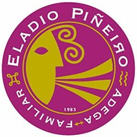 Eladio Piñeido